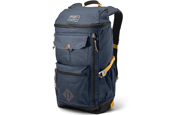Best Backpacks: Eddie Bauer Bygone 30 Pack