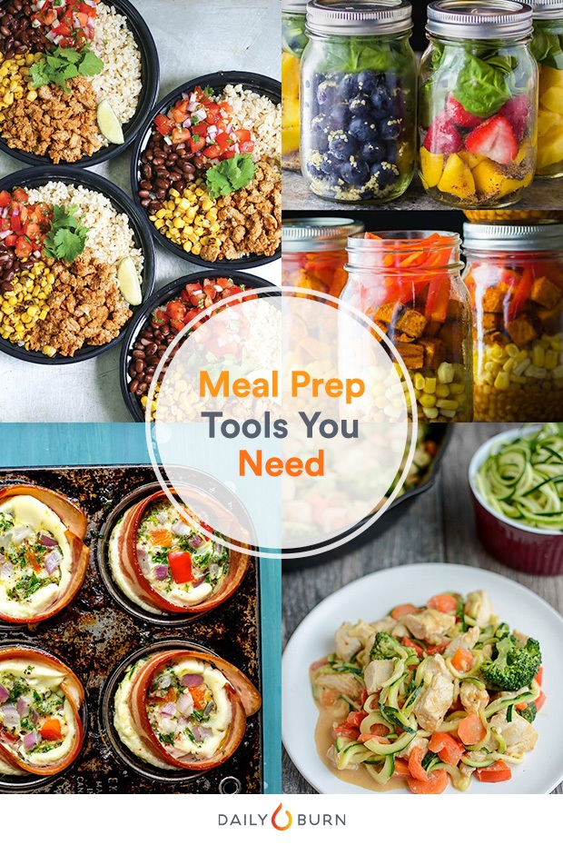The Kitchen Tools These Bloggers Can't Live Without