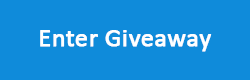 Fitness Amazons Giveaway