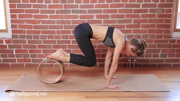 yoga-wheel-abs